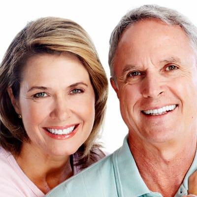 Bone Graft Dental Implants - New Orleans Dental Implants - Comfort Smiles Dentistry