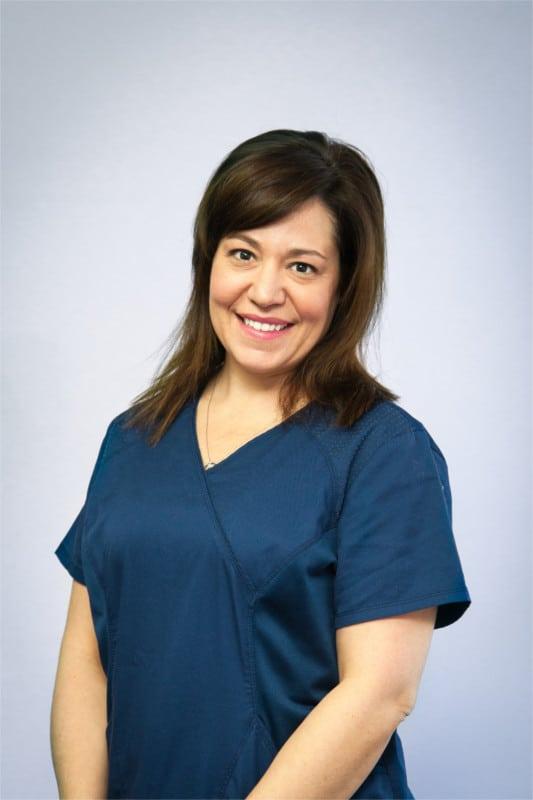 Kacie Pecoraro - New Orleans Dentist - Comfort Smiles, About Comfort Smiles Dentistry