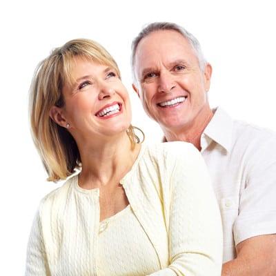 Pocket Elimination Surgery New Orleans - Dental Surgery - Comfort Smiles Dentistry