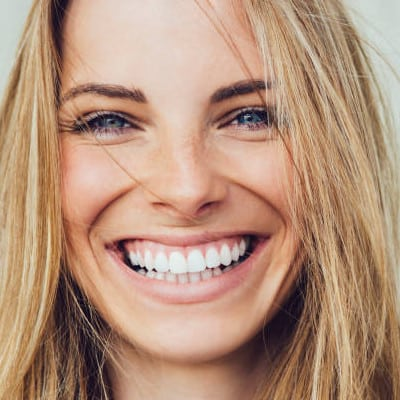 gum disease treatment - new orleans periodontist - comfort smiles dentistry